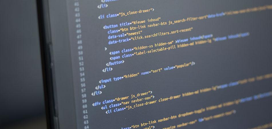 Software Solutions Development